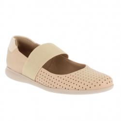 chaussures confort cuir et...
