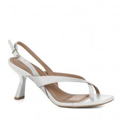 sandales entredoigt bride...