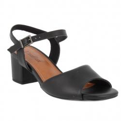 sandales confort petits...