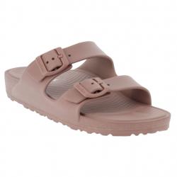 sandales de type allemandes...