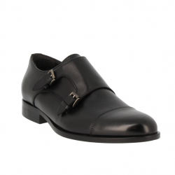 chaussures homme bouble...