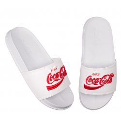 savattes coca-cola...