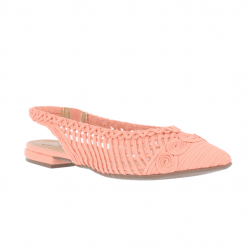chaussures plates avec...