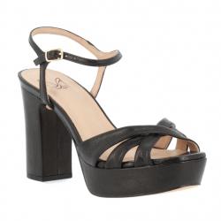 sandales à plateforme 3...