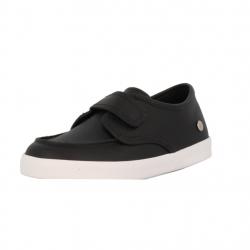 chaussures kid bande velcro...