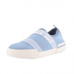 chaussures enfant tennis...