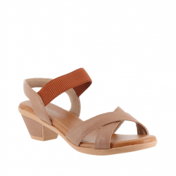 sandales confort extra...