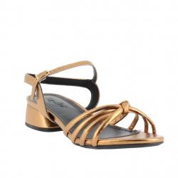 sandales modernes confort...